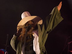 "Erykah Badu - Primavera Sound 2019 - Jueves - 7 - • <a style=""font-size:0.8em;"" href=""http://www.flickr.com/photos/10290099@N07/47972343363/"" target=""_blank"">View on Flickr</a>"
