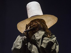 "Erykah Badu - Primavera Sound 2019 - Jueves - 4- M63C6569-3 • <a style=""font-size:0.8em;"" href=""http://www.flickr.com/photos/10290099@N07/47972343778/"" target=""_blank"">View on Flickr</a>"