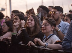 "Christine and The Queens - Primavera Sound 2019 - Jueves - 11 - M63C6048-2 • <a style=""font-size:0.8em;"" href=""http://www.flickr.com/photos/10290099@N07/47972344263/"" target=""_blank"">View on Flickr</a>"