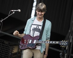 "Stephen Malkmus and The Jicks - Primavera Sound 2019 - 1 - M63C5082 • <a style=""font-size:0.8em;"" href=""http://www.flickr.com/photos/10290099@N07/47972388716/"" target=""_blank"">View on Flickr</a>"
