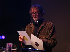 "Jarvis Cocker dj set - Primavera Sound 2019 - 2 - M63C7593 • <a style=""font-size:0.8em;"" href=""http://www.flickr.com/photos/10290099@N07/47972389601/"" target=""_blank"">View on Flickr</a>"