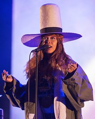 "Erykah Badu - Primavera Sound 2019 - Jueves - 3 - M63C6537 • <a style=""font-size:0.8em;"" href=""http://www.flickr.com/photos/10290099@N07/47972391591/"" target=""_blank"">View on Flickr</a>"