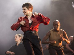 "Christine and The Queens - Primavera Sound 2019 - Jueves - 9 - M63C5848 • <a style=""font-size:0.8em;"" href=""http://www.flickr.com/photos/10290099@N07/47972392296/"" target=""_blank"">View on Flickr</a>"