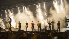 "Christine and The Queens - Primavera Sound 2019 - Jueves - 5 - M63C6093 • <a style=""font-size:0.8em;"" href=""http://www.flickr.com/photos/10290099@N07/47972392526/"" target=""_blank"">View on Flickr</a>"