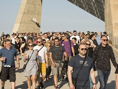 "Ambient Dijous 3 - Primavera Sound 2019 - M63C5368 • <a style=""font-size:0.8em;"" href=""http://www.flickr.com/photos/10290099@N07/47972393006/"" target=""_blank"">View on Flickr</a>"