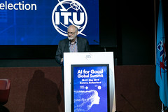 AI for Good Global Summit 2019 (ITU Pictures) Tags: ai for good global summit 2019 itut itu tsb