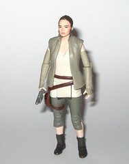 rey island journey star wars the last jedi red and white card basic action figures force link 2017 hasbro e (tjparkside) Tags: rey island journey star wars last jedi red white card basic action figures figure force link 2017 hasbro training luke skywalker lightsaber poncho holster blaster pistol blasters pistols vest jacket ahchto ahch temple