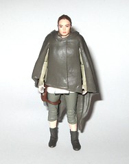rey island journey star wars the last jedi red and white card basic action figures force link 2017 hasbro i (tjparkside) Tags: rey island journey star wars last jedi red white card basic action figures figure force link 2017 hasbro training luke skywalker lightsaber poncho holster blaster pistol blasters pistols vest jacket ahchto ahch temple