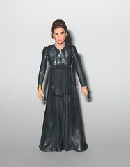 general leia organa star wars the last jedi red and white card basic action figures force link 2017 hasbro f (tjparkside) Tags: general leia organa star wars last jedi red white card basic action figures force link 2017 hasbro blaster blasters pistol pistols rebel rebels episode viii eight 8 tlj princess