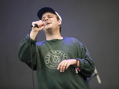 "Mac DeMarco - Primavera Sound 2019 - Jueves - 1 - M63C5496 • <a style=""font-size:0.8em;"" href=""http://www.flickr.com/photos/10290099@N07/47972593627/"" target=""_blank"">View on Flickr</a>"