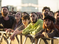 "Mac DeMarco - Primavera Sound 2019 - Jueves - 5 - M63C5579 • <a style=""font-size:0.8em;"" href=""http://www.flickr.com/photos/10290099@N07/47972607693/"" target=""_blank"">View on Flickr</a>"
