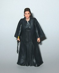 general leia organa star wars the last jedi red and white card basic action figures force link 2017 hasbro d (tjparkside) Tags: general leia organa star wars last jedi red white card basic action figures force link 2017 hasbro blaster blasters pistol pistols rebel rebels episode viii eight 8 tlj princess