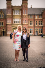 Rossall Prize Day (Rossall School UK) Tags: anthonyfarranphotography blackburnphotographer commercialphotographer fleetwoodphotographer lancashirephotographer lifestylephotographer manchesterphotographer nikonphotographer prestonphotographer prizeday rossallschool darwenphotographer education photography lancashire england