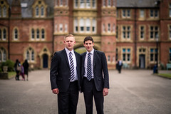 Rossall Prize Day (Rossall School UK) Tags: anthonyfarranphotography blackburnphotographer commercialphotographer fleetwoodphotographer lancashirephotographer lifestylephotographer manchesterphotographer nikonphotographer prestonphotographer rossallschool darwenphotographer educationphotography photography lancashire england