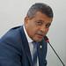 Deputado Coronel Alexandre Quintino - Audiência Pública da Comissão de Segurança em Cacheiro de Itapemirim - 30.05.2019