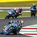 06 GP Mugello 30, 31, 1 y 2 de junio de 2019. Circuito de Mugello, ITALIA
