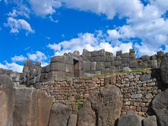 saqsaywaman-andean-peru-trip (Andean Peru Trip Advisors) Tags: national place perú fortaleza inca