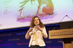 hay201922 (Arts at Birmingham) Tags: 2019 hayfestival ics event research edacs edacsstaff elal elalstaff michaelamahlberg