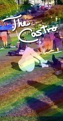 Snapchat-1038062635 (dpm128) Tags: dolorespark