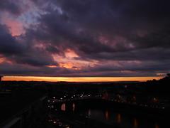 Aux aurores Lison4 (Lison 4) Tags: anovembre2018 soleil levant et couchant color group entre le lever coucher du