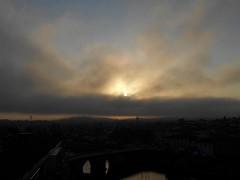 Soleil qui perce Lison4 (Lison 4) Tags: impressions soleil levant couchant entre le lever et cocher du
