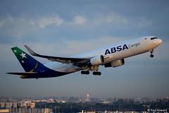 2019-02-17 MIA PR-ABB (Paul-H100) Tags: 20190217 mia prabb boeing b767 767 absa cargo latam brasil