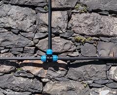 Junction (OthmarMarti) Tags: camacha dmcg6 lumixgvario14140mmf3556 lumix14140mm madeira prt panasonic poiso portugal geo:lat=3268833989 geo:lon=1685272782 geotagged madeiraisland island junction