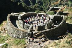 Runkurakay-inca-trail (Andean Peru Trip Advisors) Tags: national inca places mystery cusco peru