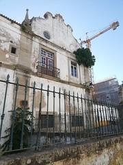 IMG_20190531_180457 (Fernando Moital) Tags: figueira évora convento
