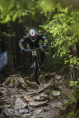 obc (phunkt.com™) Tags: uci fort william dh downhill down hill mountain bike world cup 2019 scotland race phunkt phunktcom wwwphunktcom keith valentine photos