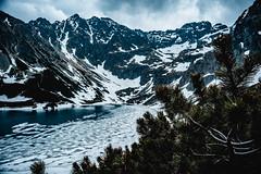(piotraveli) Tags: mountains nikon nikond700 nikonphoto dslr d700 climbing nature landscape naturephotography trip