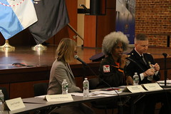 """20190530.Queens Town Hall on Gun Violence • <a style=""""font-size:0.8em;"""" href=""""http://www.flickr.com/photos/129440993@N08/47974503267/"""" target=""""_blank"""">View on Flickr</a>"""