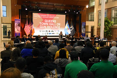 "20190530.Queens Town Hall on Gun Violence • <a style=""font-size:0.8em;"" href=""http://www.flickr.com/photos/129440993@N08/47974507173/"" target=""_blank"">View on Flickr</a>"