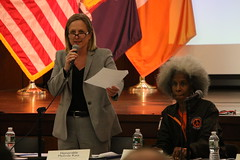 """20190530.Queens Town Hall on Gun Violence • <a style=""""font-size:0.8em;"""" href=""""http://www.flickr.com/photos/129440993@N08/47974513513/"""" target=""""_blank"""">View on Flickr</a>"""