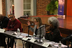 """20190530.Queens Town Hall on Gun Violence • <a style=""""font-size:0.8em;"""" href=""""http://www.flickr.com/photos/129440993@N08/47974515023/"""" target=""""_blank"""">View on Flickr</a>"""