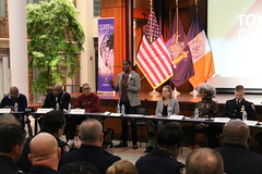 "20190530.Queens Town Hall on Gun Violence • <a style=""font-size:0.8em;"" href=""http://www.flickr.com/photos/129440993@N08/47974517023/"" target=""_blank"">View on Flickr</a>"