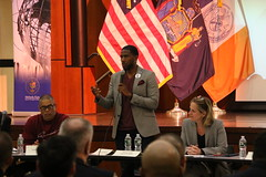 "20190530.Queens Town Hall on Gun Violence • <a style=""font-size:0.8em;"" href=""http://www.flickr.com/photos/129440993@N08/47974517243/"" target=""_blank"">View on Flickr</a>"