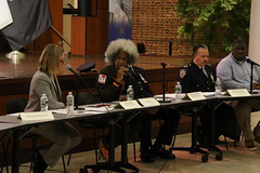 """20190530.Queens Town Hall on Gun Violence • <a style=""""font-size:0.8em;"""" href=""""http://www.flickr.com/photos/129440993@N08/47974562056/"""" target=""""_blank"""">View on Flickr</a>"""