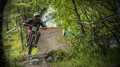 oneal 34 c (phunkt.com™) Tags: uci fort william dh downhill down hill mountain bike world cup 2019 scotland race phunkt phunktcom wwwphunktcom keith valentine photos