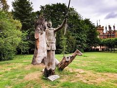 20190531_114848_47972306271_o.jpg (kp-snaps) Tags: knebworth england unitedkingdom
