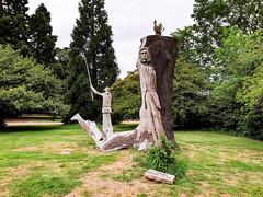 20190531_114934_47972244482_o.jpg (kp-snaps) Tags: knebworth england unitedkingdom