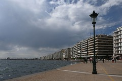 Thessaloniki / Θεσσαλονίκη (liakada-web) Tags: gr centralmacedonia d7500 nikon greece thessaloniki griechenland makedonien ελλάδα mazedonien θεσσαλονίκη κεντρικήμακεδονία zentralmakedonien nikond7500 zentralmazedonien