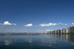 Thessaloniki / Θεσσαλονίκη (liakada-web) Tags: nikon greece thessaloniki gr griechenland makedonien ελλάδα mazedonien centralmacedonia θεσσαλονίκη κεντρικήμακεδονία zentralmakedonien d7500 nikond7500 zentralmazedonien