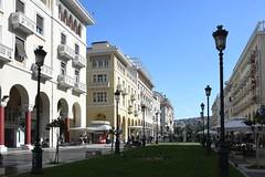 Thessaloniki / Θεσσαλονίκη (liakada-web) Tags: nikon greece thessaloniki gr griechenland makedonien mazedonien centralmacedonia zentralmakedonien d7500 nikond7500 zentralmazedonien ελλάδα θεσσαλονίκη κεντρικήμακεδονία