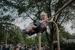 The Hooten Hallers | Stransky Park 5.30.19