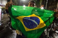 #30M Educação • 30/05/2019 •  Porto Alegre (RS) (midianinja) Tags: 30m educação ato mobilização greve bolsonaro abraham wentraub cortes ninja mídia mídianinja brasil estudantes estudantesninja