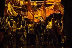 #30M Educação • 30/05/2019 •  Porto Alegre (RS) (midianinja) Tags: 30m educação ato mobilização greve bolsonaro abraham wentraub cortes ninja mídia mídianinja brasil estudantes estudantesninja abrahamweintraub