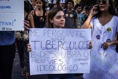 #30M Educação • 30/05/2019 • Salvador (BA) (midianinja) Tags: 30m educação ato mobilização greve bolsonaro abraham wentraub cortes ninja mídia mídianinja brasil estudantes estudantesninja