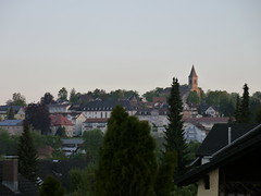 Schwarzwald 2019 (Pierre Pattipeilohy) Tags: hills skies lucht heuvels germany flower sunset sunrise gefahr fields akkers hotel gasthaus bondorffamschwarzwald pierrepattipeilohij