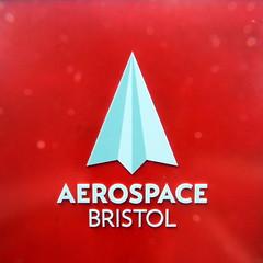 Aerospace Bristol (Benn Gunn Baker) Tags: concorde gboaf bristol benn gunn baker canon 550d filton england plane aerospace engineering